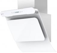 ARKTUR sensor 60 W/WG 3ETC